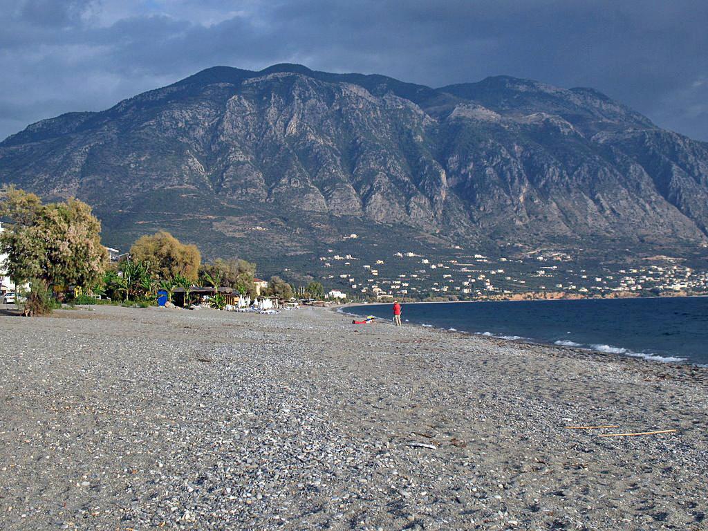 Kalamata Greece  city pictures gallery : Greece Beaches in Kalamata | Hotels Greece Summer Greece
