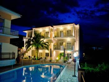 Hotels In Greece Find And Rooms To Let