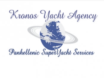 PANHELLENIC  SUPER YACHT SERVICES - YACHT SUPPLY - YACHT AGENCY