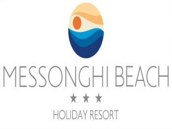 MESSONGHI BEACH HOTEL - ΞΕΝΟΔΟΧΕΙΟ MESSONGHI BEACH ΚΕΡΚΥΡΑ