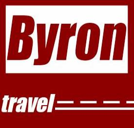 BYRON TRAVEL - CAR RENTALS IN AGIOS NIKOLAOS CRETE