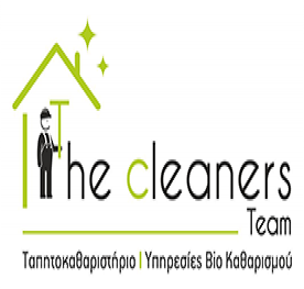YACHT BOAT CLEANING SERVICES NAXOS THE CLEANERS TEAM